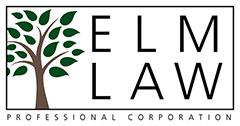 Elm Law